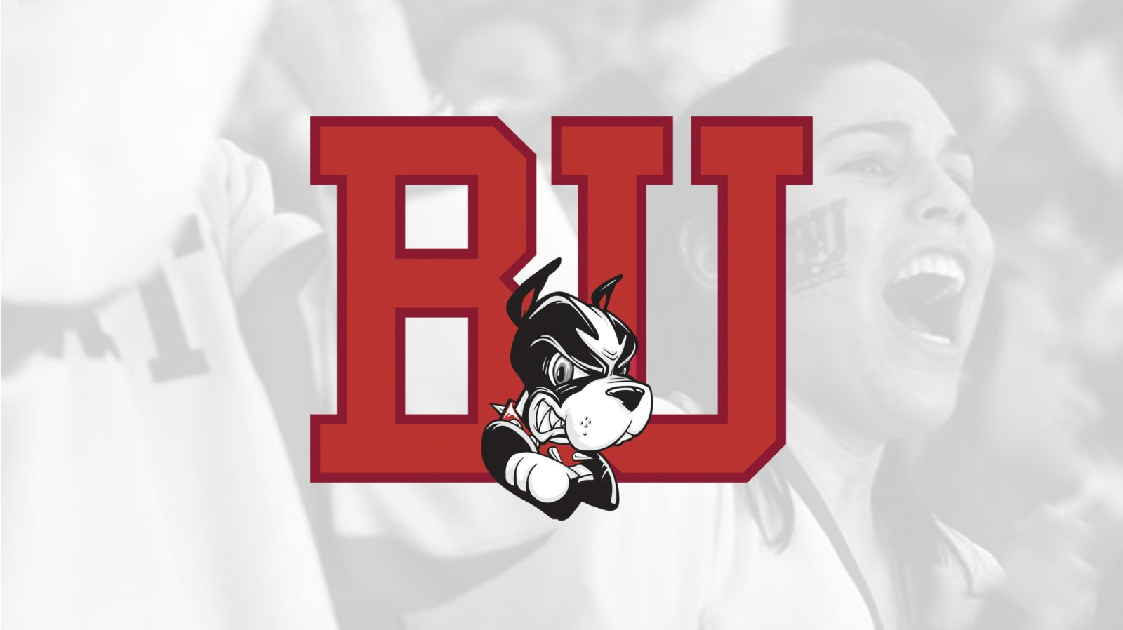 """BU Athletics to Launch New Fan Rewards App Sunday Night"", BU Terrier Athletics"