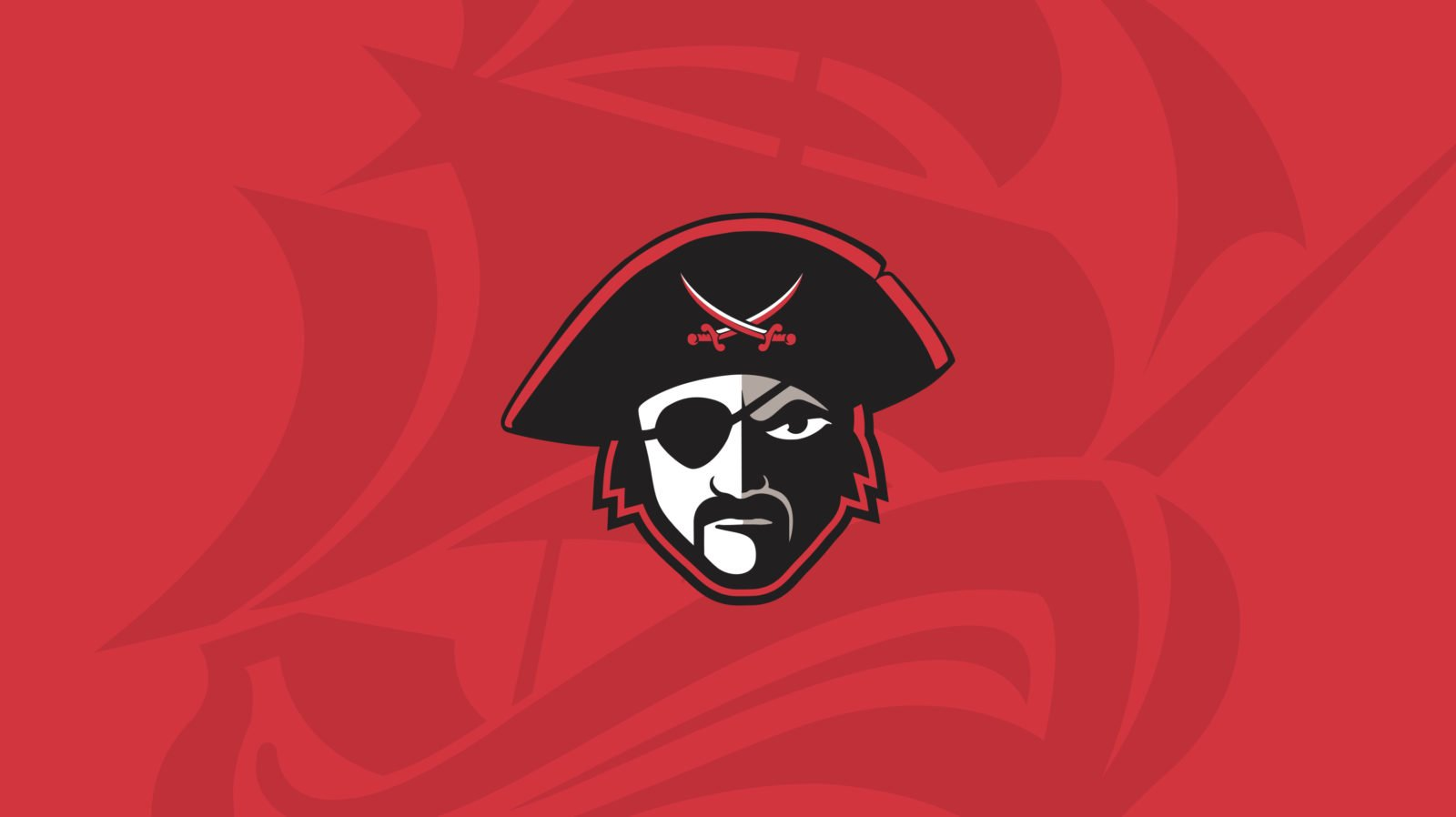 """Get Yours ""Bucs Treasure"" App"", CBU Newsletter"