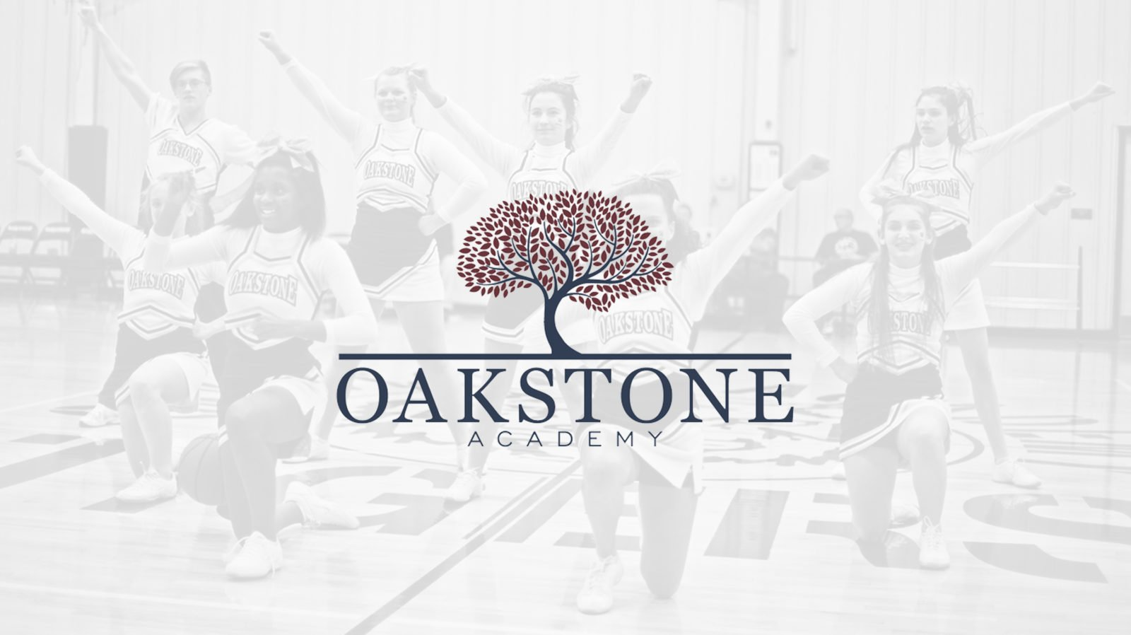 Oakstone Academy: Utilizing a Daily Check-In System to Increase Attendance