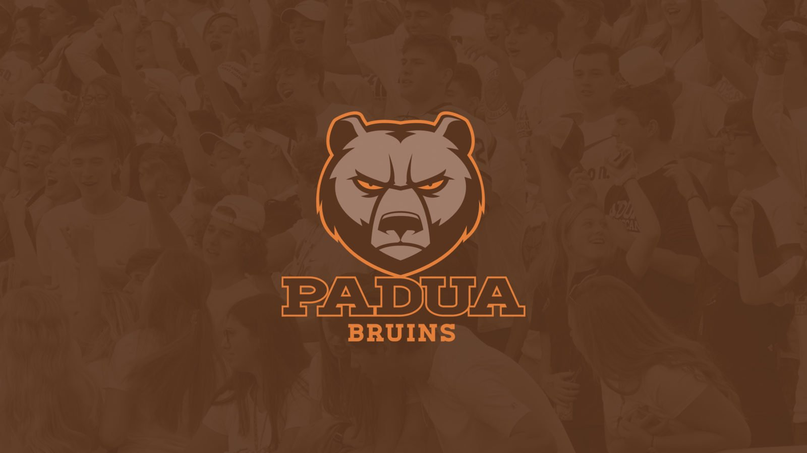 Padua Franciscan High School Introduces Mobile App to Boost Student Engagement